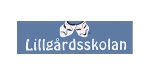 Lillgårds Skolan
