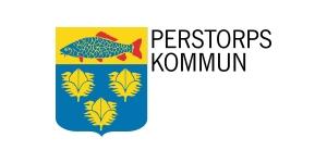 Perstorps Kommun