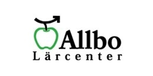 Allbolarcent
