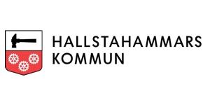 Hallsthammar Kommun