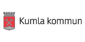 Kumla Kommun