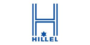 Hillelskolan