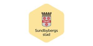 Sunbyberg