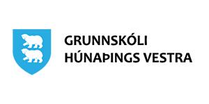 Grunnskóli Húnapings vestra