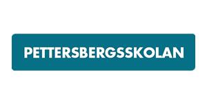 Pettersbergsskolan