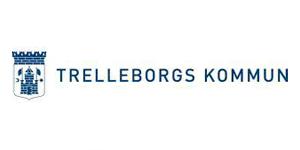 Fågelbäcksskolan Trelleborgs kommun