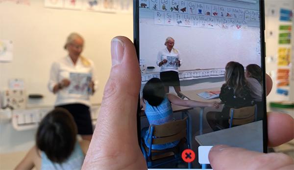 Nytt läsår och fler kommuner sätter fokus på undervisningens kvalitet i varje klassrum